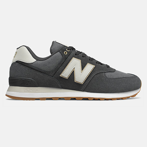 NB 574, ML574SNL