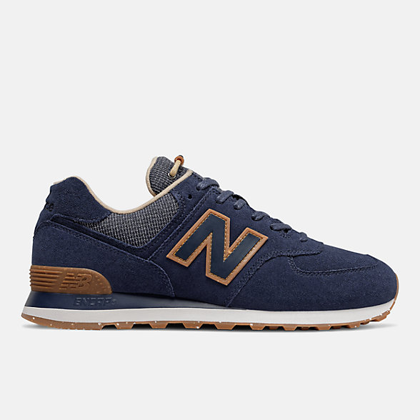 NB 574 Wabi Sabi, ML574SOH
