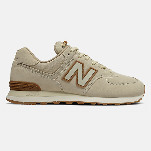 NB 574 Wabi Sabi, ML574SOK