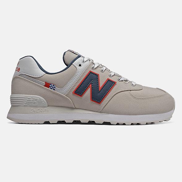 New Balance 574, ML574SOM