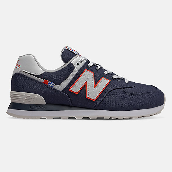 New Balance 574, ML574SOP