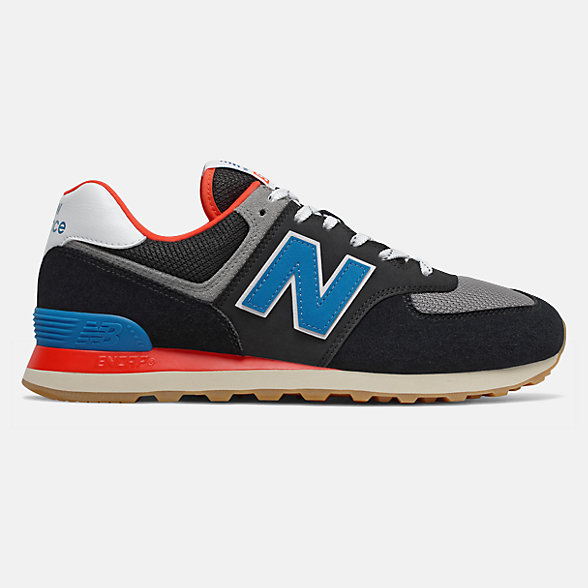 New Balance 574 Core Plus, ML574SOV