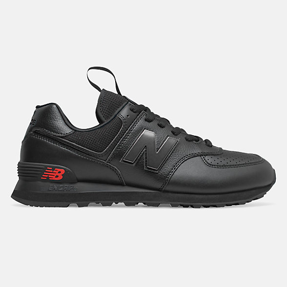 New Balance 574 Metal Sport, ML574SOW