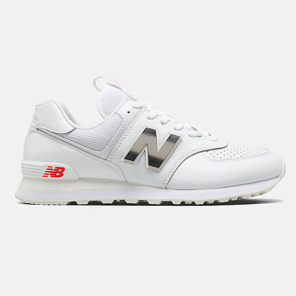 New Balance 574 Metal Sport, ML574SOX