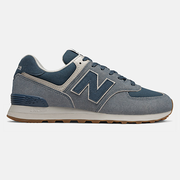 NB 574, ML574SPD