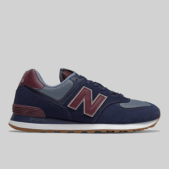 NB 574 Super Core, ML574SPO