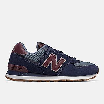 Sneaker New Balance 574 Super Core