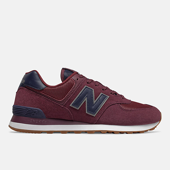 NB 574 Super Core, ML574SPQ