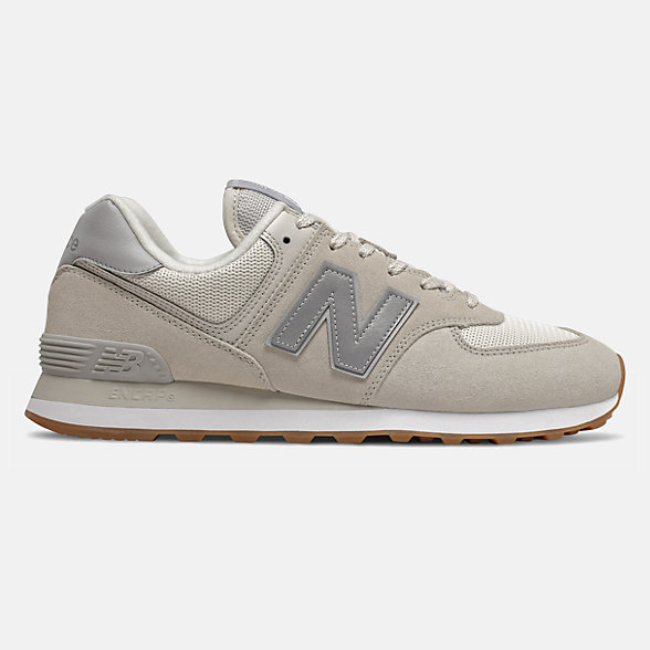 NB 574 Super Core, ML574SPS