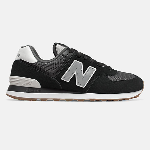 NB 574 Super Core, ML574SPT