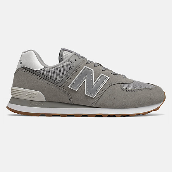 NB 574 Super Core, ML574SPU