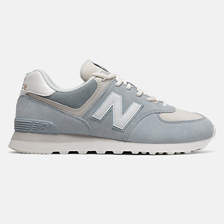 New Balance 574, ML574SPX image number null