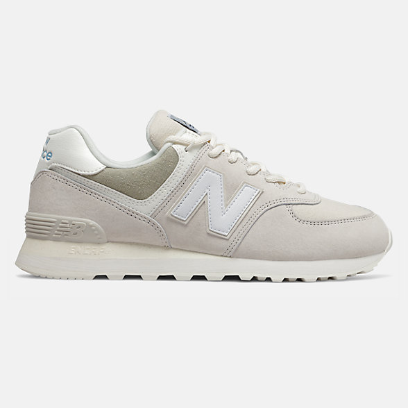 New Balance 574, ML574SPY