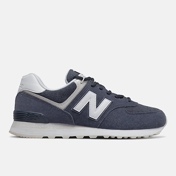 New Balance 574, ML574SPZ