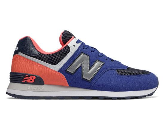 new balance 574 sport 47.5