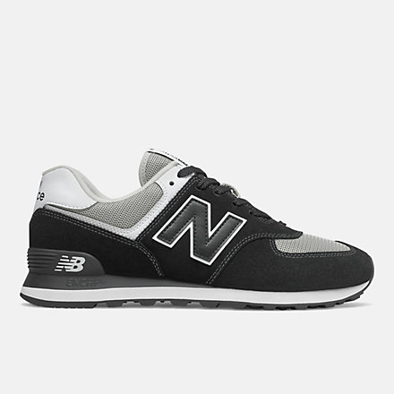 New Balance 574, ML574SSN image number null