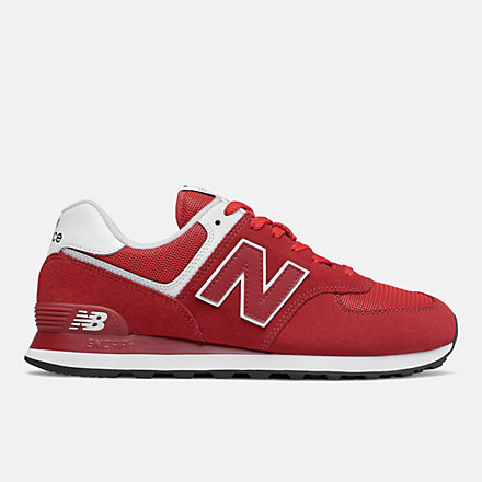 New Balance 574, ML574SSO image number null