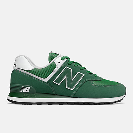 New Balance 574, ML574SSP image number null