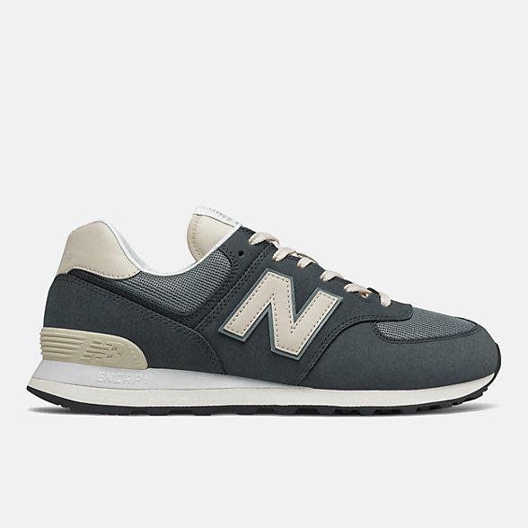 NB 574, ML574SYP