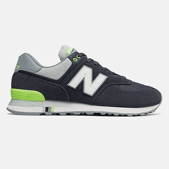 New Balance 574 Summer Shore, ML574TFL