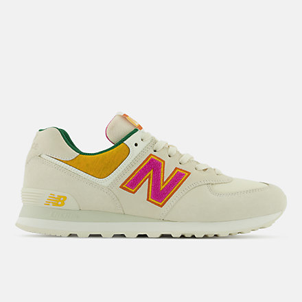 New Balance 574, ML574TS image number null