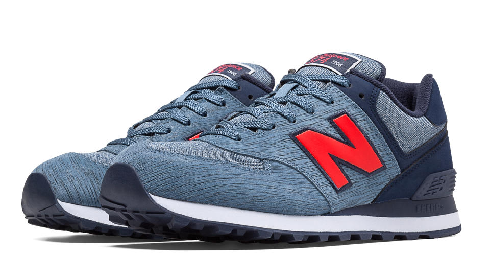 zapatillas new balance hombre 2016
