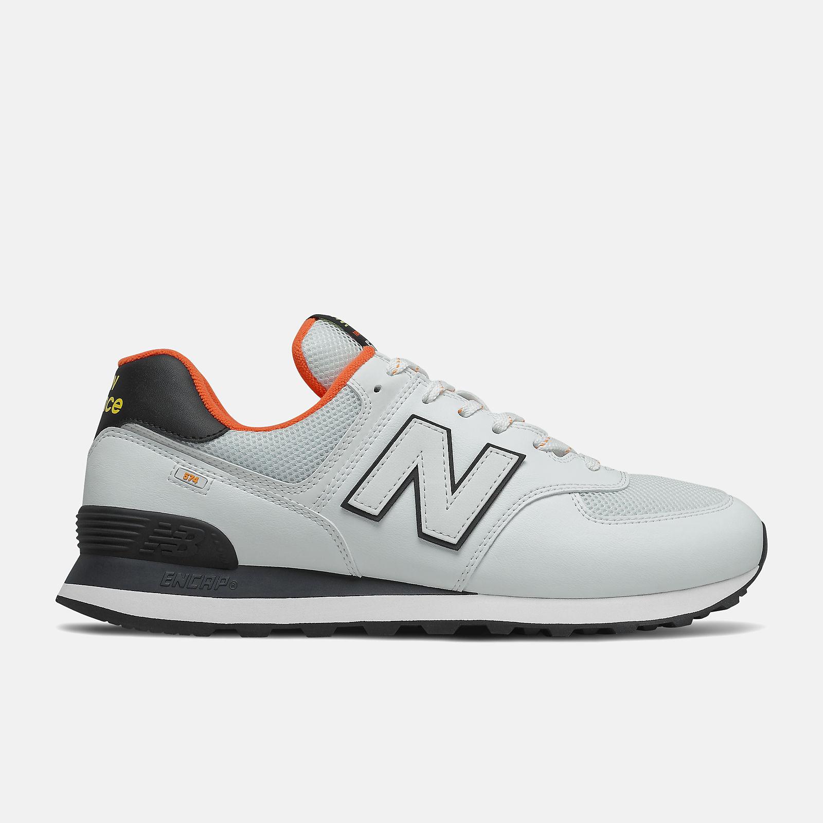574 - New Balance