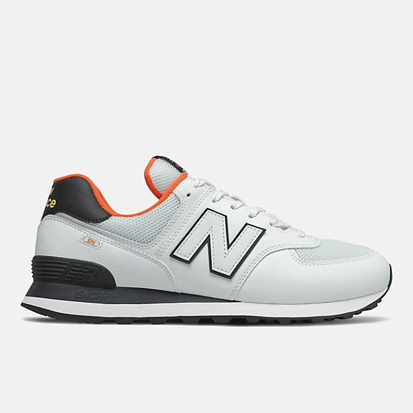NB 574, ML574UA2