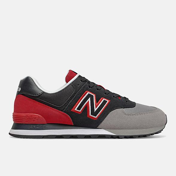 New Balance 574, ML574UPX