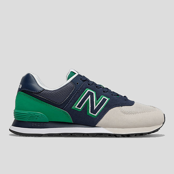 New Balance 574, ML574UPZ