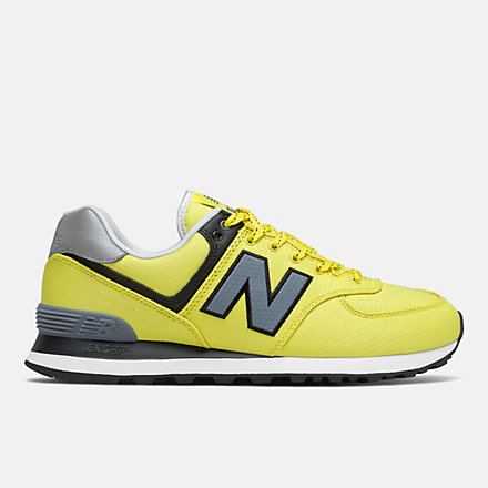 New Balance 574, ML574WR2 image number null
