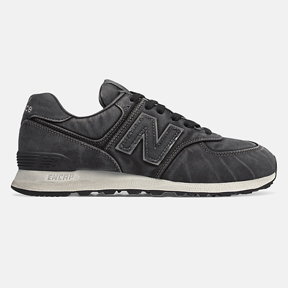 New Balance 574, ML574WSB