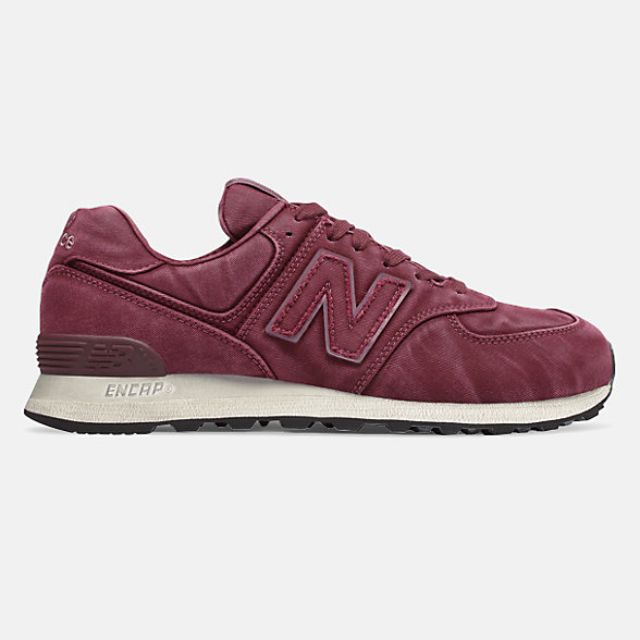 New Balance 574, ML574WSD