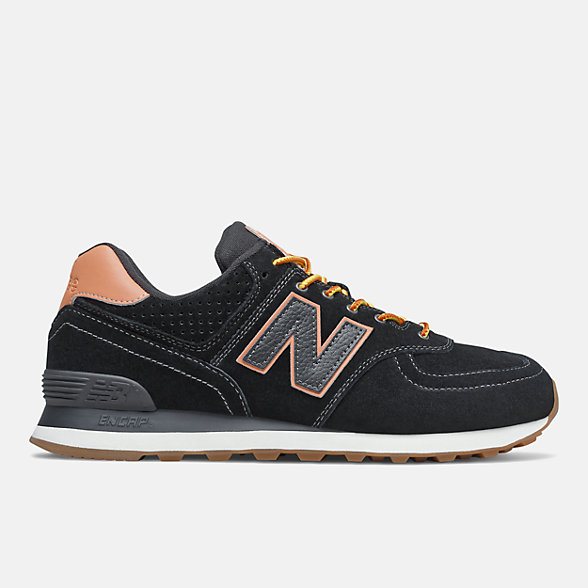 NB 574, ML574XAB