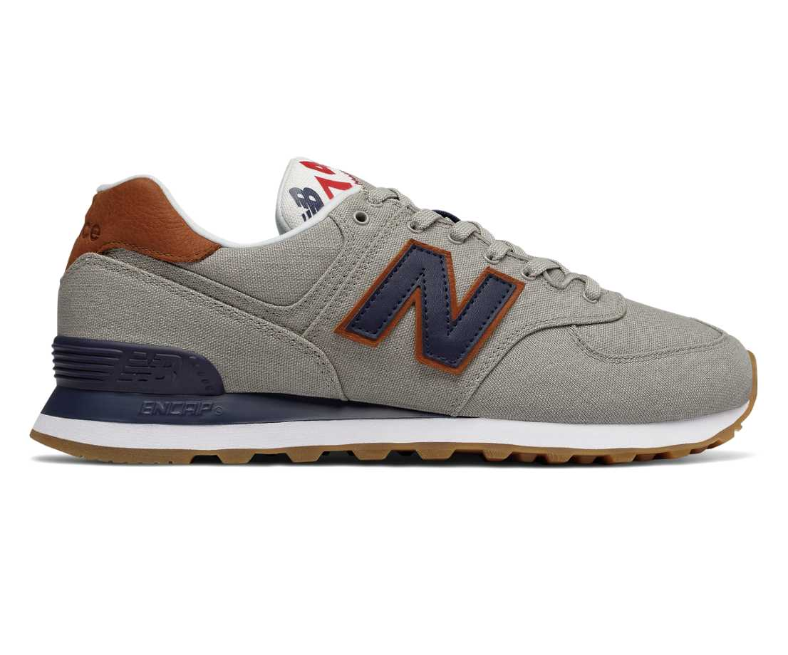 new balance ml574 sea