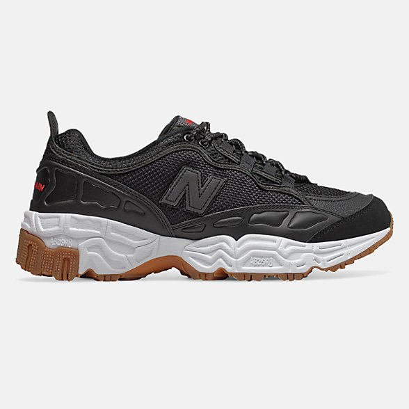 New Balance 801, ML801BEC
