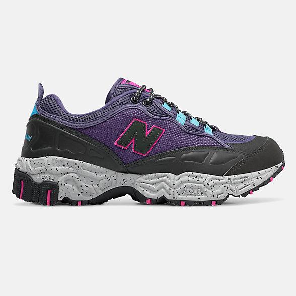 New Balance 801, ML801GLD