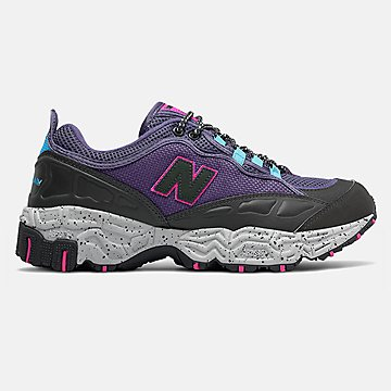 Sneaker New Balance 801