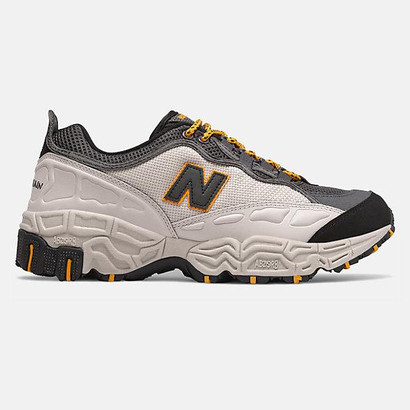 NB 801, ML801NCY