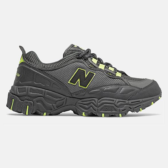 NB 801, ML801NCZ