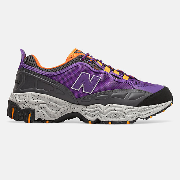 New Balance 801, ML801NEA
