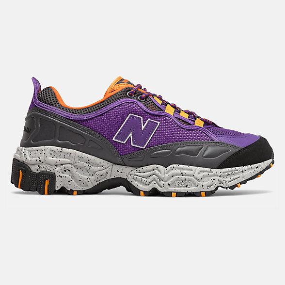 NB 801, ML801NEA