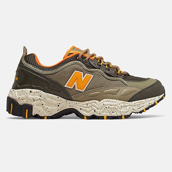 NB 801, ML801NEB