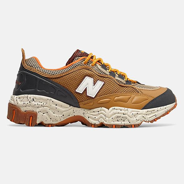 NB 801, ML801NEC
