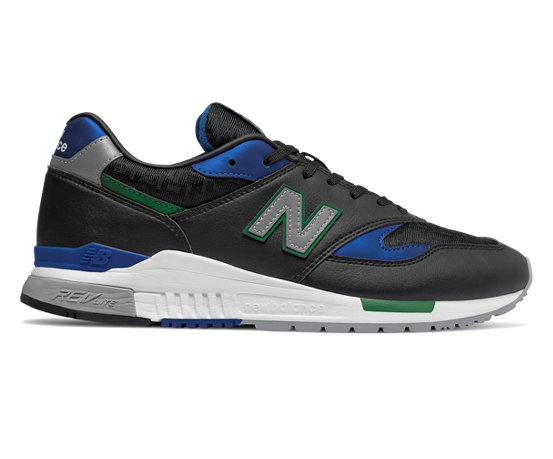 Men s Shoes Taglie   Vestibilità a2076f9a690