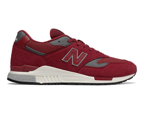 Men s 840-SY Lifestyle Shoes   New Balance 8c29667bbcce