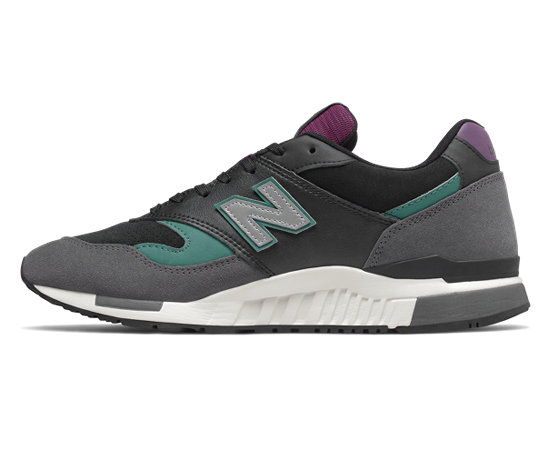 New Balance 840 Colorways, Release Dates, Pricing   SBD