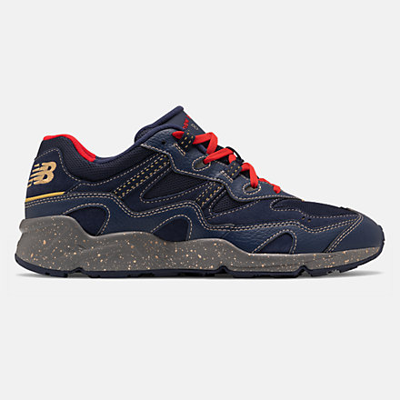 New Balance 850 Inspire The Dream, ML850BHM image number null
