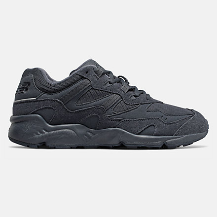 New Balance 850, ML850CD image number null