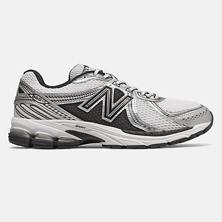 New Balance 860, ML860XD image number null